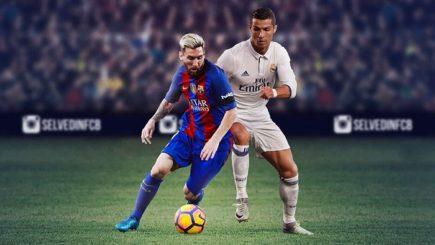 Những lỗi trong bóng đá 11 người theo như quy định của FIFA