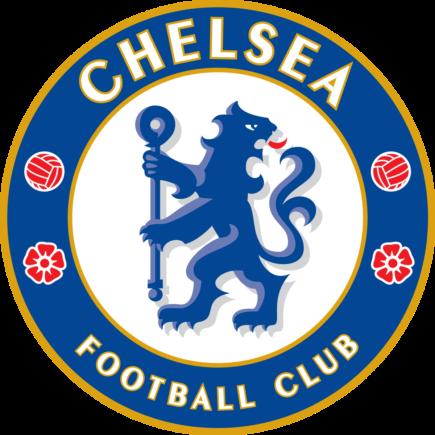 Đội hình Chelsea 2019
