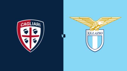 Nhận định kèo nhà cái W88: Tips bóng đá Cagliari vs Lazio, 02h45 ngày 17/12/2019