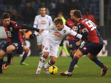 Nhận định kèo nhà cái W88: Tips bóng đá Cagliari vs Sampdoria, 02h45 ngày 3/12/2019