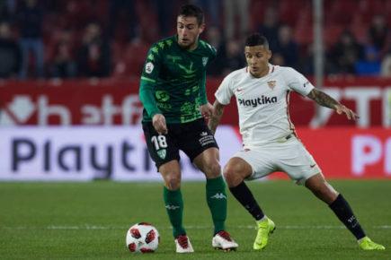 Nhận định kèo nhà cái W88: Tips bóng đá Eibar vs Granada, 03h00 ngày 21/12/2019