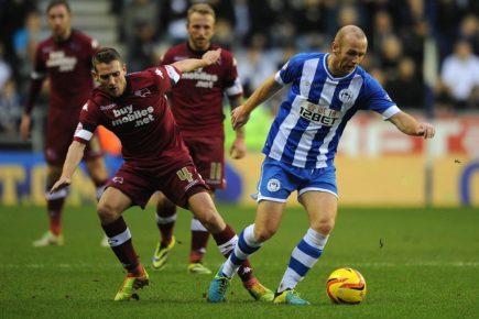 Nhận định kèo nhà cái W88: Tips bóng đá Leicester vs Wigan, 00h30 ngày 5/1/2020