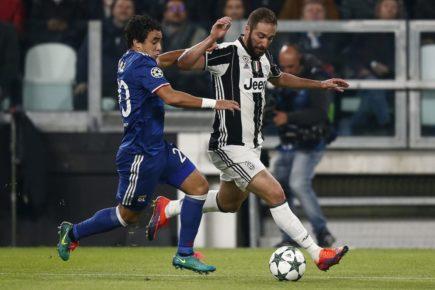 Nhận định kèo nhà cái W88: Tips bóng đá Lyon vs Juventus, 03h00 ngày 27/2/2020