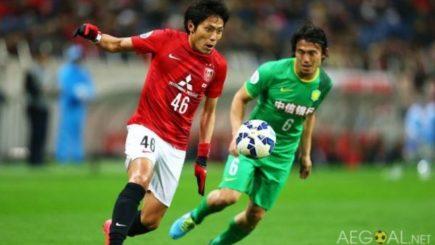 Nhận định kèo nhà cái W88: Tips bóng đá Shonan Bellmare vs Urawa Reds, 17h00 ngày 21/02/2020