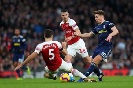 Nhận định kèo nhà cái W88: Tips bóng đá Arsenal vs West Ham, 22h00 ngày 07/3/2020