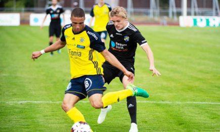 Nhận định kèo nhà cái W88: Tips bóng đá Lunds BK vs IFK Malmo, 00h30 ngày 28/03/2020