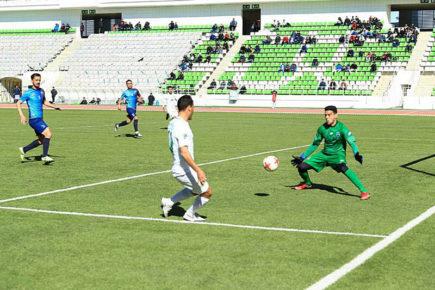 Nhận định kèo nhà cái W88: Tips bóng đá Asgabat vs Nebitci, 17h00 ngày 25/4/2020