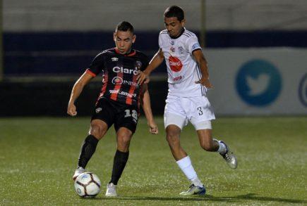 Nhận định kèo nhà cái W88: Tips bóng đá Diriangen vs Juventus Managua, 6h ngày 23/4/2020