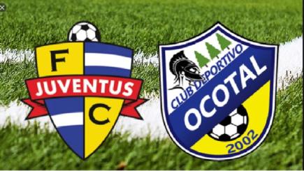 Nhận định kèo nhà cái W88: Tips bóng đá Juventus Managua vs CD Ocotal, 06h00 ngày 16/4/2020