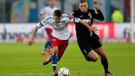 Nhận định kèo nhà cái W88: Tips bóng đá Augsburg vs Paderborn, 01h30 ngày 28/5/2020