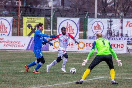 Nhận định kèo nhà cái W88: Tips bóng đá Isloch Minsk (R) vs Belshina Babruisk (R), 18h00 ngày 9/5/2020