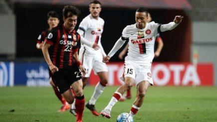 Nhận định kèo nhà cái W88: Tips bóng đá Pohang Steelers vs FC Seoul, 17h30 ngày 22/5/2020