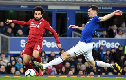 Nhận định kèo nhà cái W88: Tips bóng đá Everton vs Liverpool, 01h00 ngày 22/6/2020