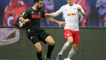 Nhận định kèo nhà cái W88: Tips bóng đá FC Koln vs RB Leipzig, 01h30 ngày 02/6/2020