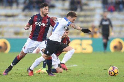 Nhận định kèo nhà cái W88: Tips bóng đá Atalanta vs Bologna, 00h30 ngày 22/07/2020