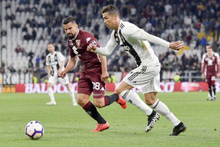 Nhận định kèo nhà cái W88: Tips bóng đá Juventus vs Torino, 22h15 ngày 4/7/2020