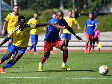 Nhận định kèo nhà cái W88: Tips bóng đá Ararat-Armenia vs Omonia Nicosia, 22h00 ngày 19/8/2020