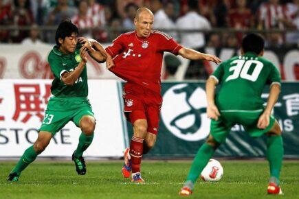 Nhận định kèo nhà cái W88: Tips bóng đá Shijiazhuang Ever Bright vs Tianjin Teda, 17h00 ngày 11/8/2020