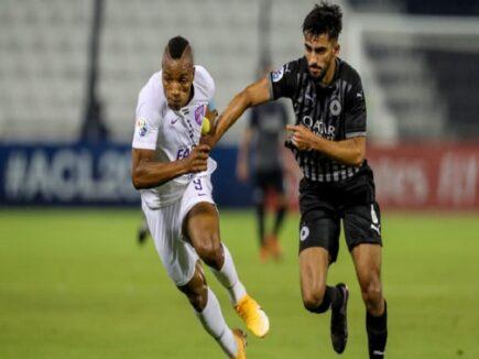 Nhận định kèo nhà cái W88: Tips bóng đá Al Sadd vs Al Ain, 22h00 ngày 18/9/2020