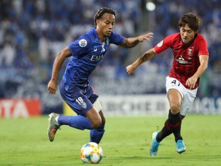 Nhận định kèo nhà cái W88: Tips bóng đá Shabab Al Ahli vs Shahr Khodro, 22h00 ngày 14/9/2020
