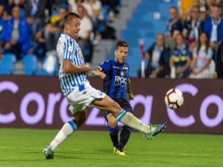 Nhận định kèo nhà cái W88: Tips bóng đá Torino vs Atalanta, 20h00 ngày 26/09/2020