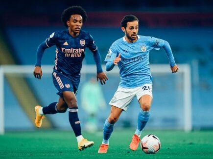 Nhận định kèo nhà cái W88: Tips bóng đá FC Porto vs Manchester City, 03h00 ngày 02/12/2020