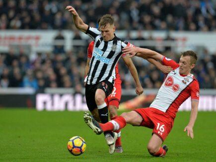 Nhận định kèo nhà cái W88: Tips bóng đá Southampton vs Newcastle, 03h00 ngày 07/11/2020