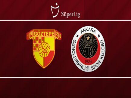 Nhận định kèo nhà cái W88: Tips bóng đá Goztepe vs Genclerbirligi, 20h00 ngày 19/01/2021