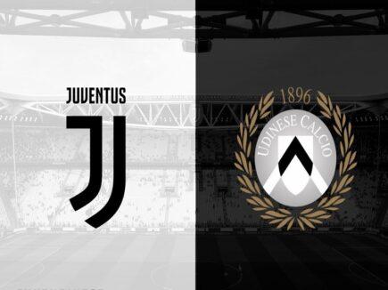Nhận định kèo nhà cái W88: Tips bóng đá Juventus vs Udinese, 02h45 ngày 04/01/2020