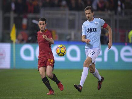Nhận định kèo nhà cái W88: Tips bóng đá Lazio vs AS Roma, 2h45 ngày 16/1/2021