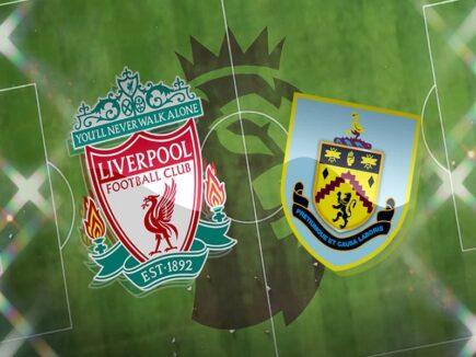 Nhận định kèo nhà cái W88: Tips bóng đá Liverpool vs Burnley, 03h00 ngày 22/01/2021