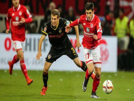 Nhận định kèo nhà cái W88: Tips bóng đá Stuttgart vs Mainz, 02h30 ngày 30/01/2021