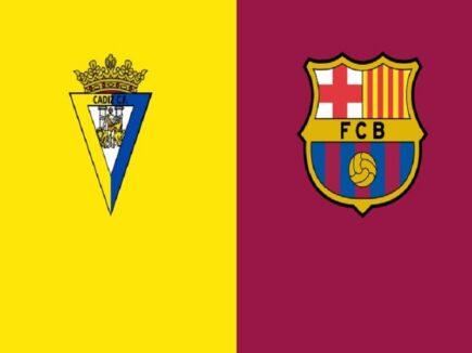 Nhận định kèo nhà cái W88: Tips bóng đá Barcelona vs Cadiz, 20h ngày 21/02/2021