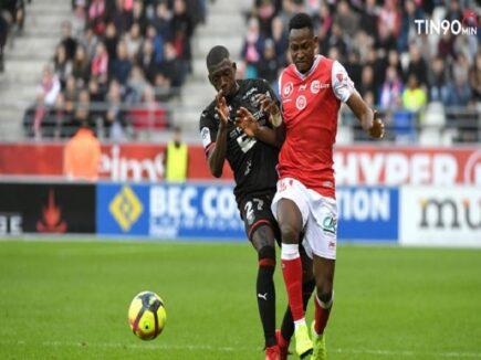 Nhận định kèo nhà cái W88: Tips bóng đá Rennes vs Nice, 03h00 ngày 27/02/2021