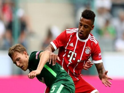 Nhận định kèo bóng đá W88: Tips bóng đá Bremen vs Bayern, 21h30 ngày 13/3/2021