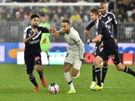 Nhận định kèo nhà cái W88: Tips bóng đá Bordeaux vs PSG, 03h00 ngày 04/03/2021
