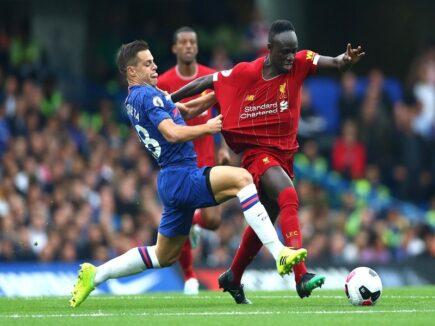Nhận định kèo nhà cái W88: Tips bóng đá Liverpool vs Chelsea, 3h15 ngày 5/3/2021