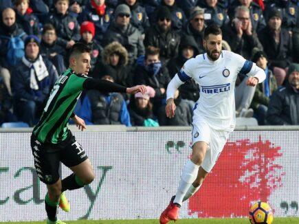 Nhận định kèo nhà cái W88: Tips bóng đá Inter Milan vs Sassuolo, 23h45 ngày 7/4/2021